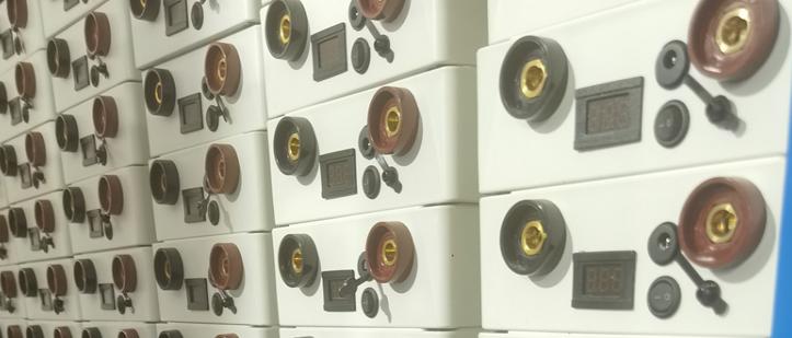专利交易-复合电源