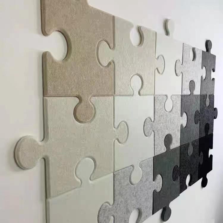 专利交易-拼图地砖