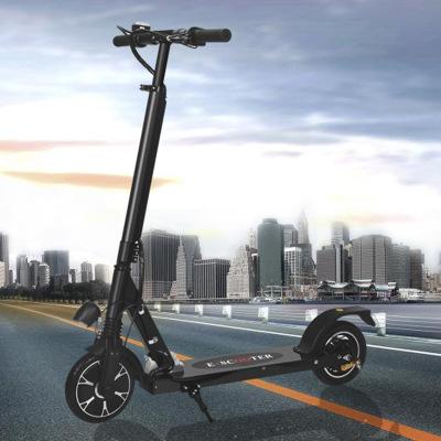专利交易-前驱自行车传动装置