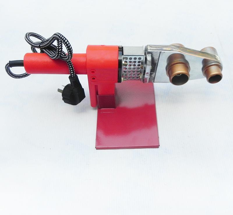 专利交易-一种电热熔机