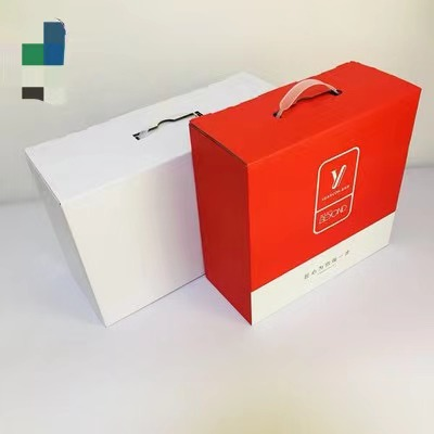 专利交易-全自动纸箱提手穿扣机